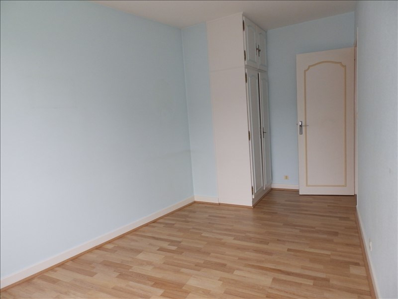 Alquiler  apartamento Moulins 530€ CC - Fotografía 6