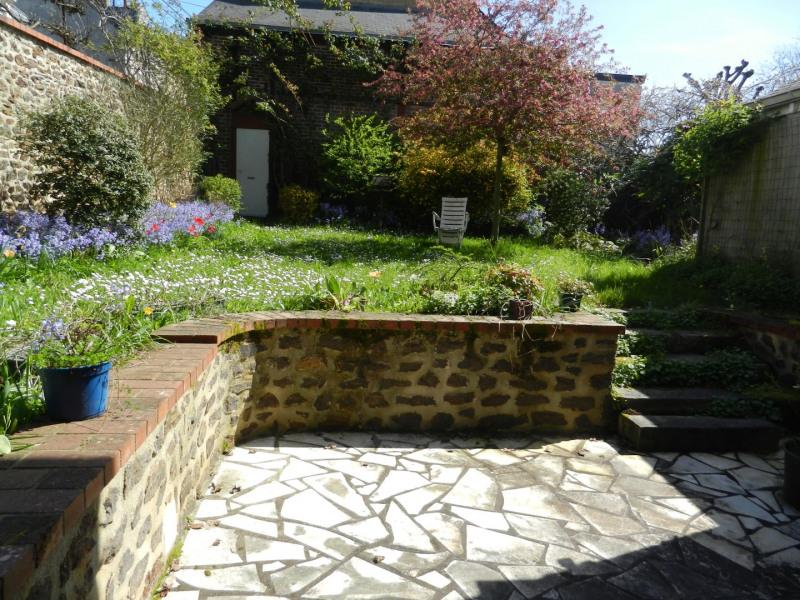 Sale house / villa Le mans 431600€ - Picture 2
