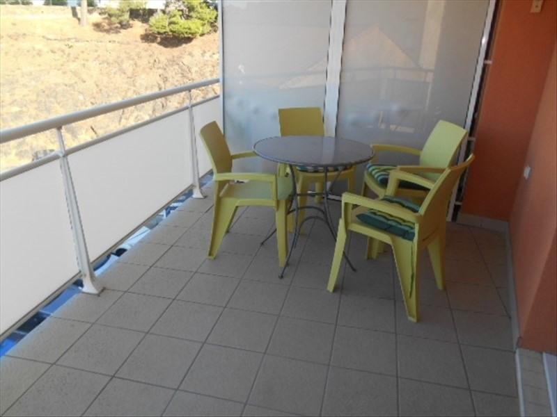 Sale apartment Port vendres 179000€ - Picture 5