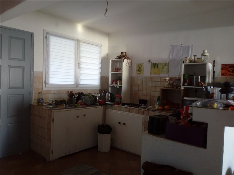 Vente appartement Les avirons 135 000€ - Photo 4