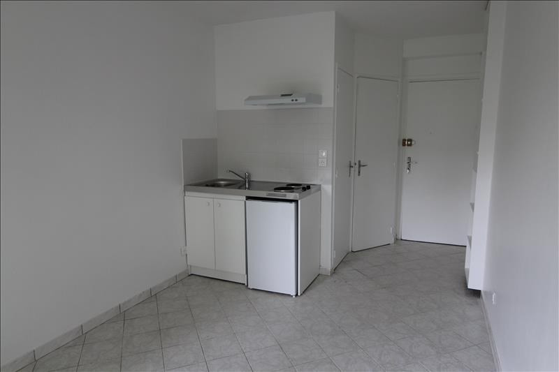 Location appartement Maurepas 515€ CC - Photo 2