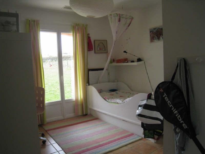 Rental house / villa Carcassonne 1100€ CC - Picture 7
