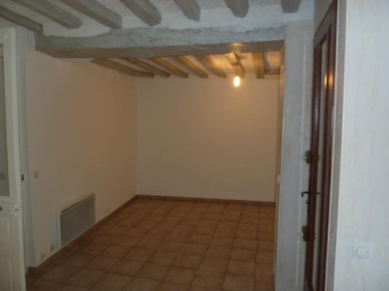 Location appartement Chanteloup les vignes 990€ CC - Photo 3