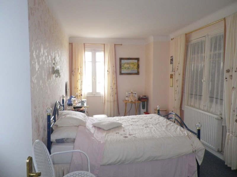 Vente maison / villa Chauvigny 191000€ - Photo 7