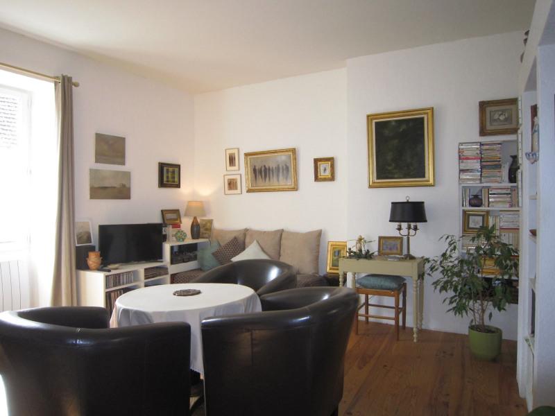 Produit d'investissement maison / villa Domme 333900€ - Photo 9