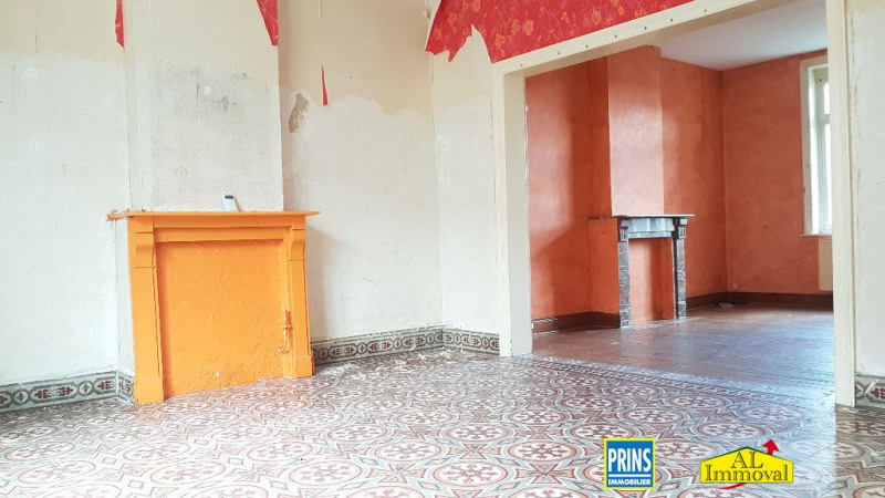 Vente maison / villa Isbergues 75000€ - Photo 3