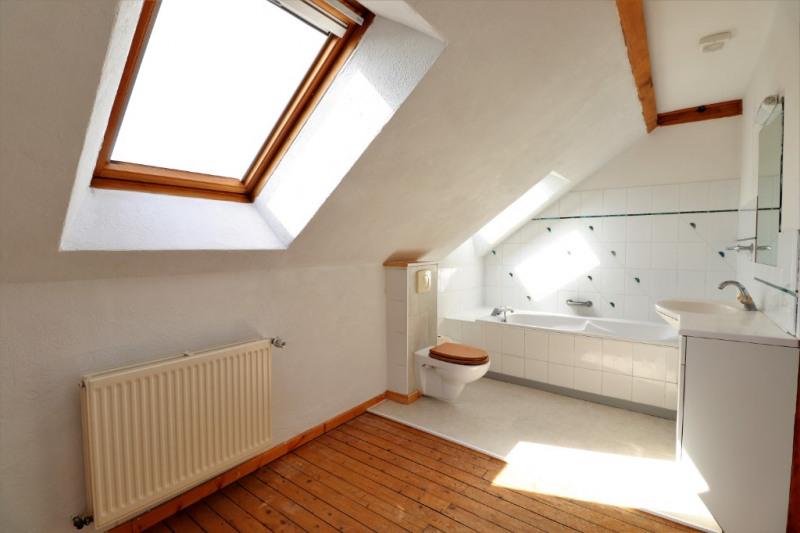 Vente maison / villa Chalette sur loing 159800€ - Photo 11