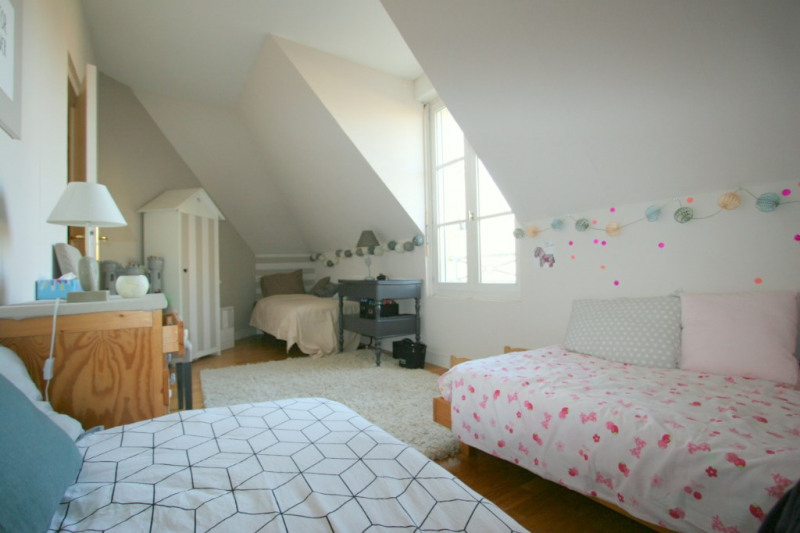 Deluxe sale house / villa Fontainebleau 1148000€ - Picture 13