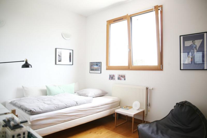 Rental house / villa Collonges au mont d'or 4500€ CC - Picture 8