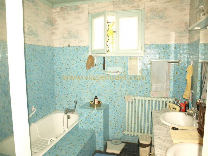Vitalicio  casa Mirabel-aux-baronnies 65000€ - Fotografía 9