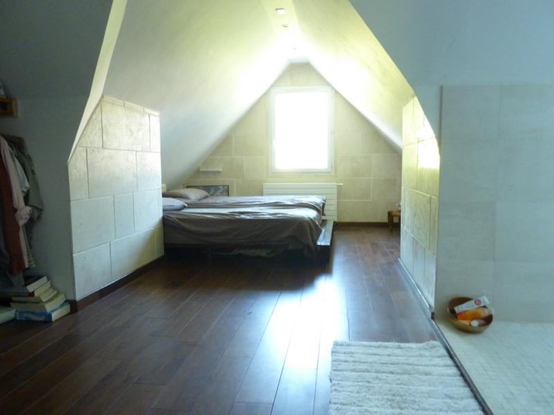 Vente maison / villa Ballancourt sur essonne 368000€ - Photo 5