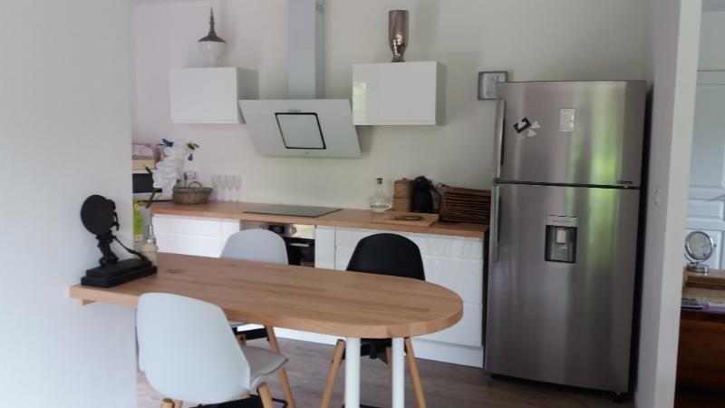 Vente maison / villa Saubion 389900€ - Photo 10