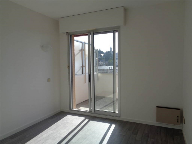 Location appartement Rodez 524€ CC - Photo 1