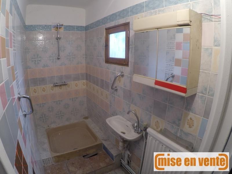 Продажa дом Champigny sur marne 185000€ - Фото 2