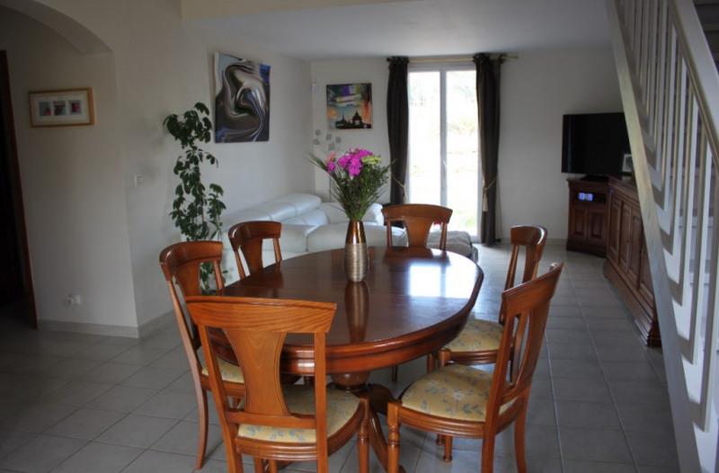 Vente maison / villa Coudoux 399000€ - Photo 5