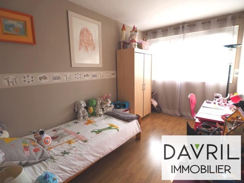 Vente appartement Conflans ste honorine 188000€ - Photo 3