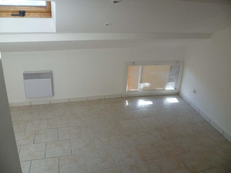 Location appartement St maximin la ste baume 460€ CC - Photo 4