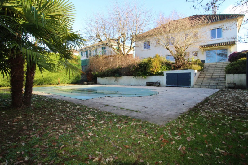 Vente maison / villa Panazol 264000€ - Photo 1