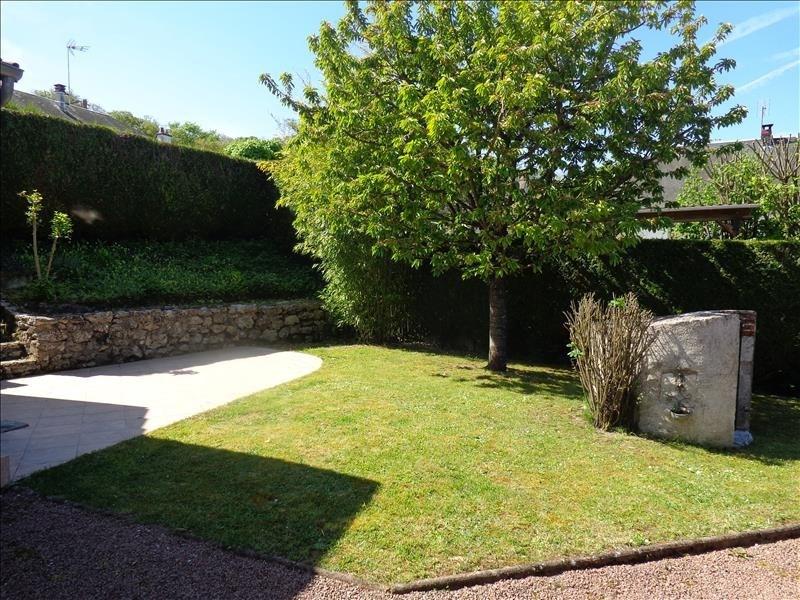 Vente maison / villa St gervais la foret 174500€ - Photo 3
