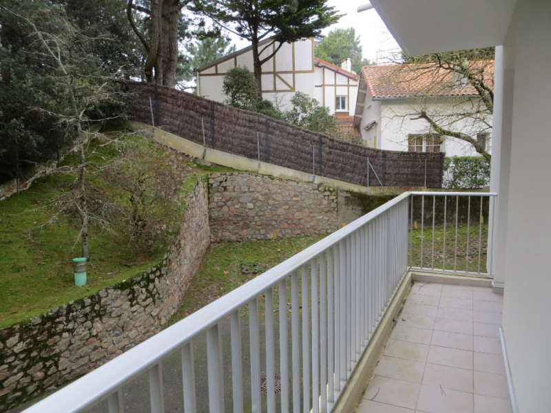 Vente de prestige appartement La baule escoublac 556 500€ - Photo 13