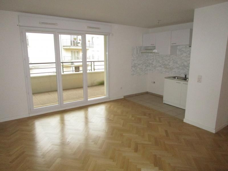 Sale apartment Soisy sous montmorency 298 000€ - Picture 3