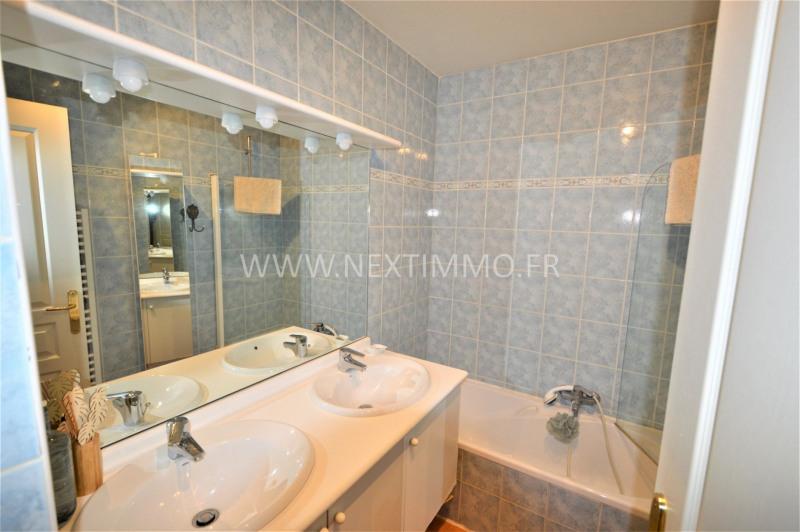 Vendita appartamento Menton 329000€ - Fotografia 10