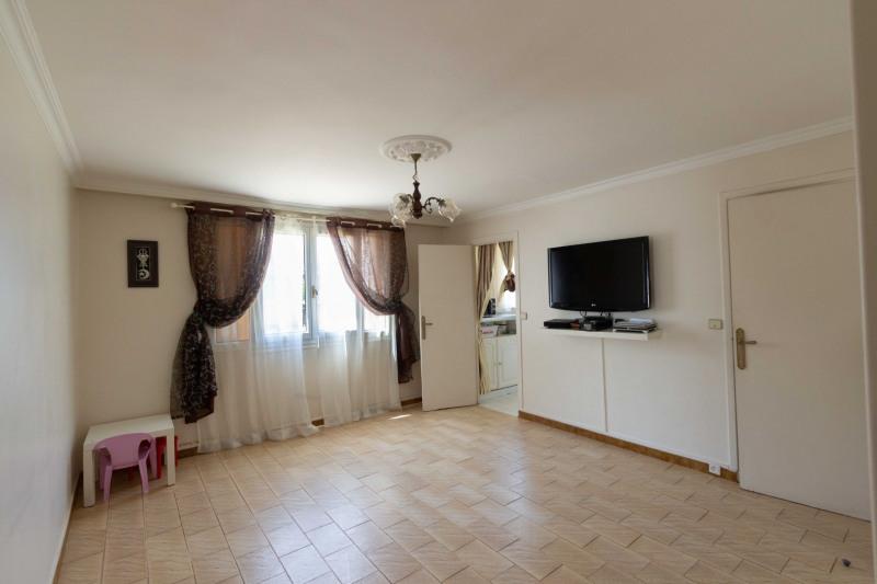 Sale apartment Noisy-le-sec 172000€ - Picture 1