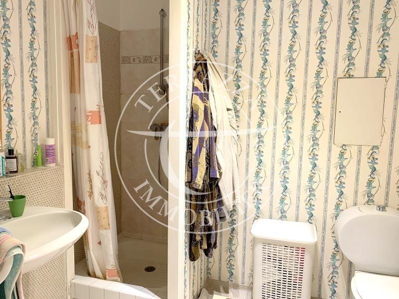 Sale apartment Louveciennes 520000€ - Picture 13