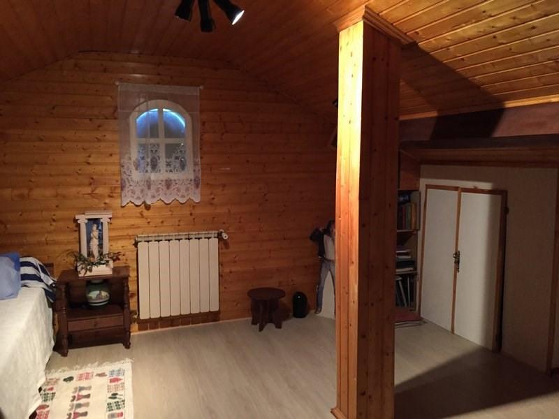 Vente maison / villa Cellieu 312000€ - Photo 8