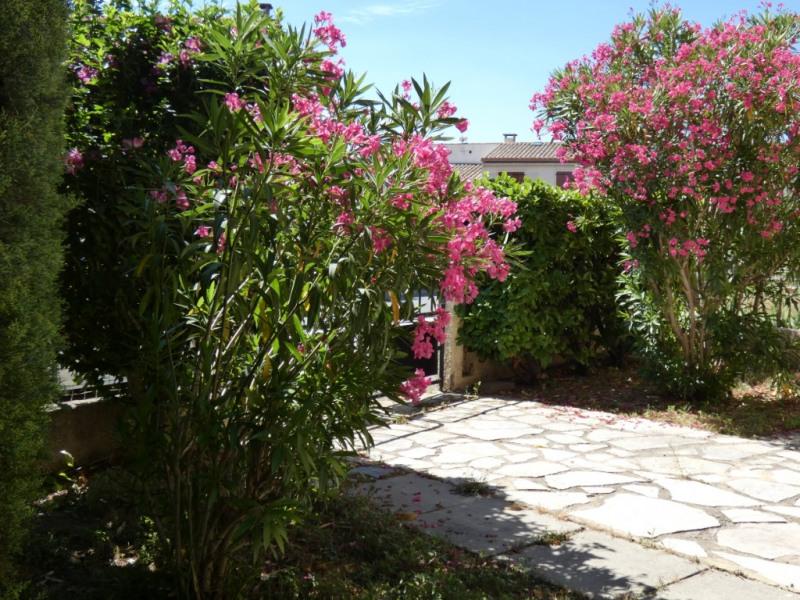 Sale house / villa Villesequelande 149000€ - Picture 3