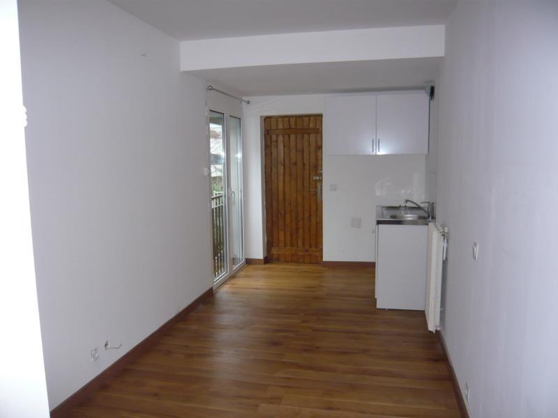 Deluxe sale house / villa Paris 14ème 2300000€ - Picture 10