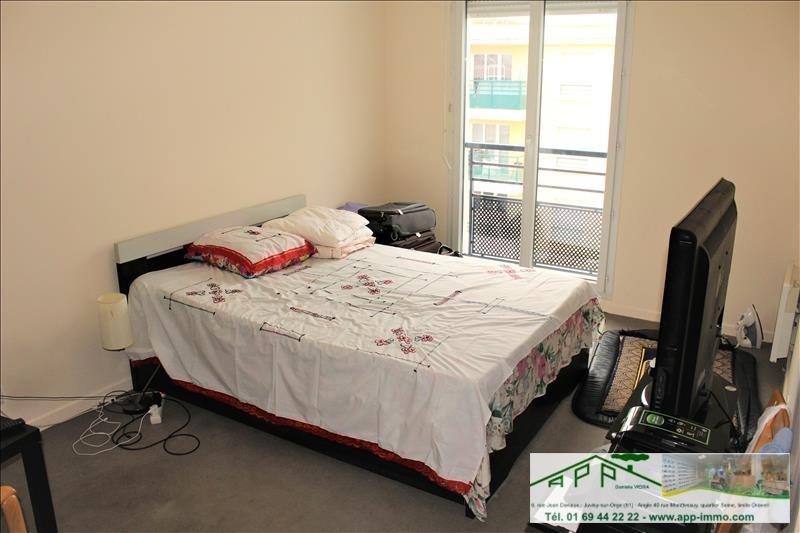 Vente appartement Vigneux sur seine 118500€ - Photo 2
