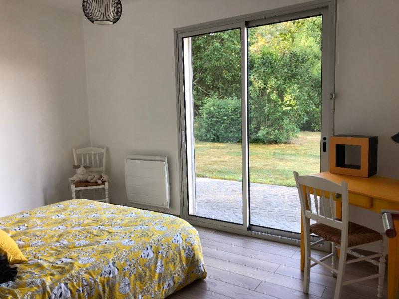 Vente maison / villa Renaze 206456€ - Photo 6
