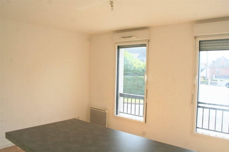Vente appartement St omer 80000€ - Photo 6