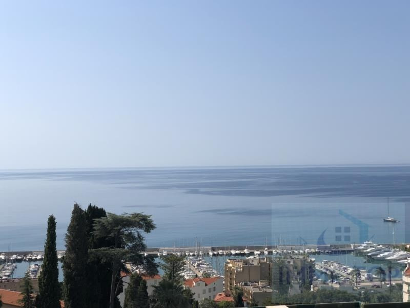Vente appartement Menton 549 000€ - Photo 12