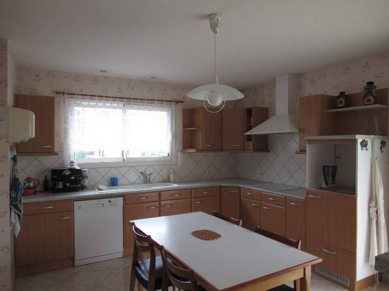 Sale house / villa Lavaur 304000€ - Picture 2