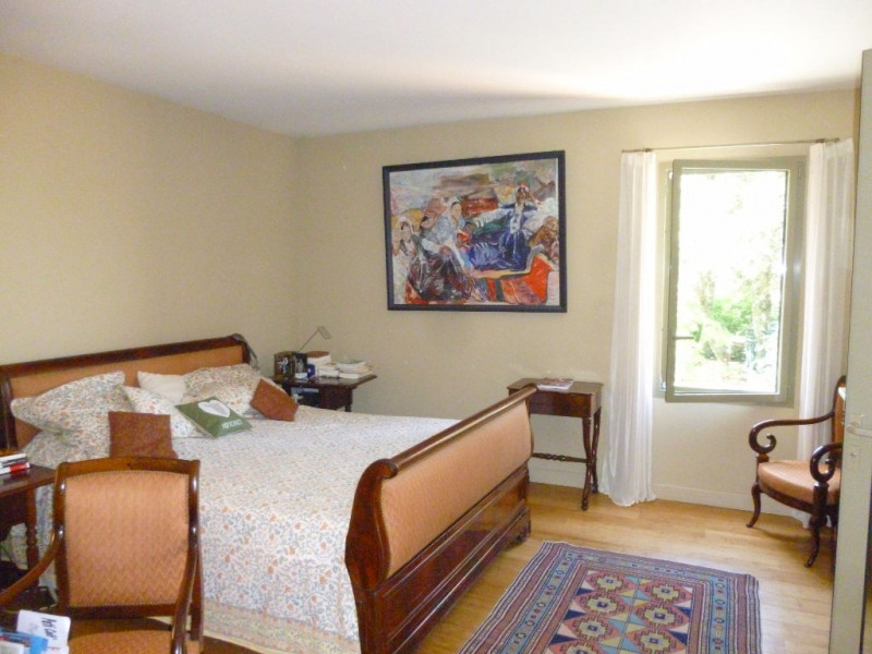 Vente de prestige maison / villa Nimes 595000€ - Photo 12
