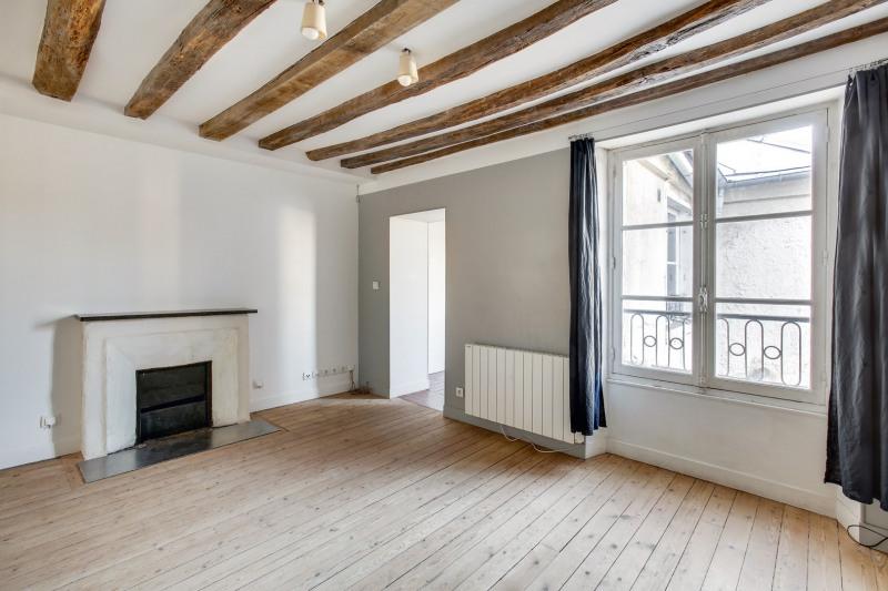 Venta  apartamento Versailles 290000€ - Fotografía 1