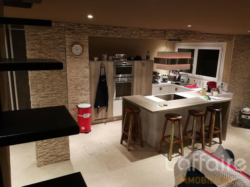 Vente appartement Frejus 370 000€ - Photo 1