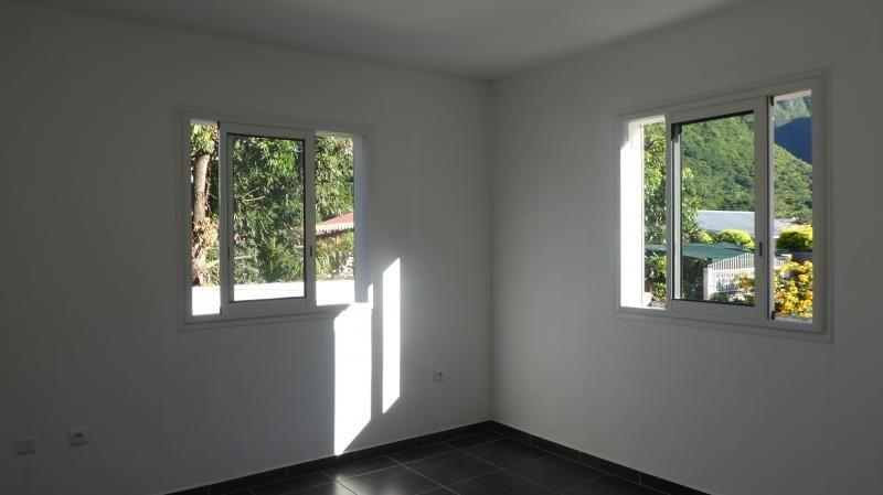Sale house / villa Entre deux 230000€ - Picture 3