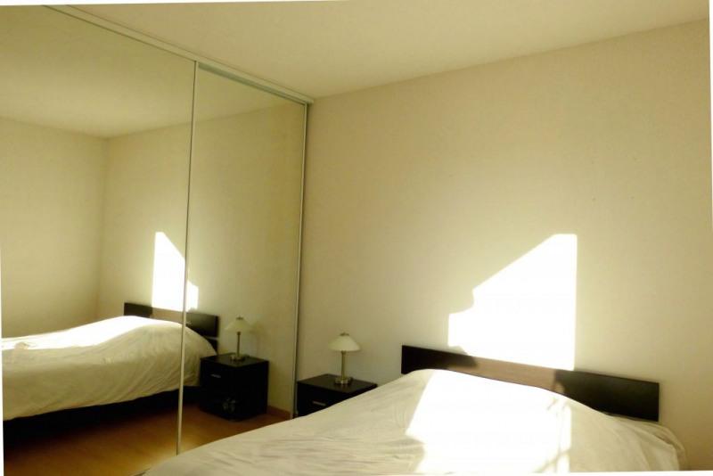 Rental apartment Toulouse 596€ CC - Picture 4