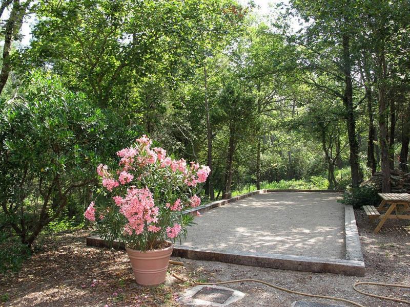 Vendita casa Bagnols-en-forêt 590000€ - Fotografia 4
