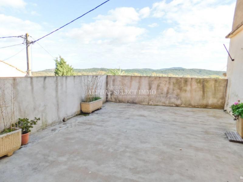 Vente maison / villa Cogolin 504000€ - Photo 3