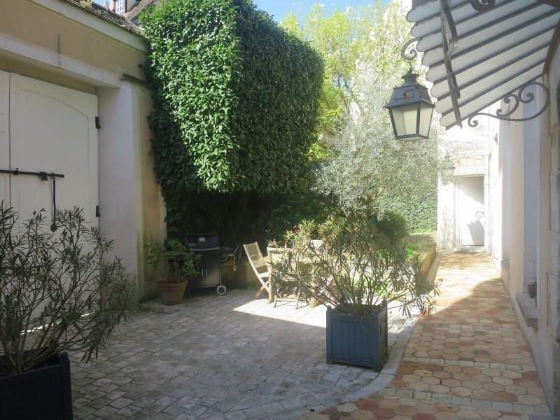 Vente de prestige maison / villa Montfort l amaury 1560000€ - Photo 3