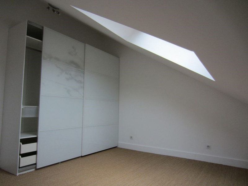 Location appartement Limoges 1400€ CC - Photo 9