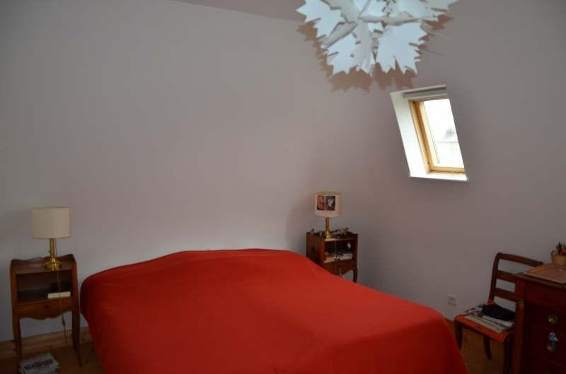 Verkauf von luxusobjekt haus Bourg la reine 1700000€ - Fotografie 17
