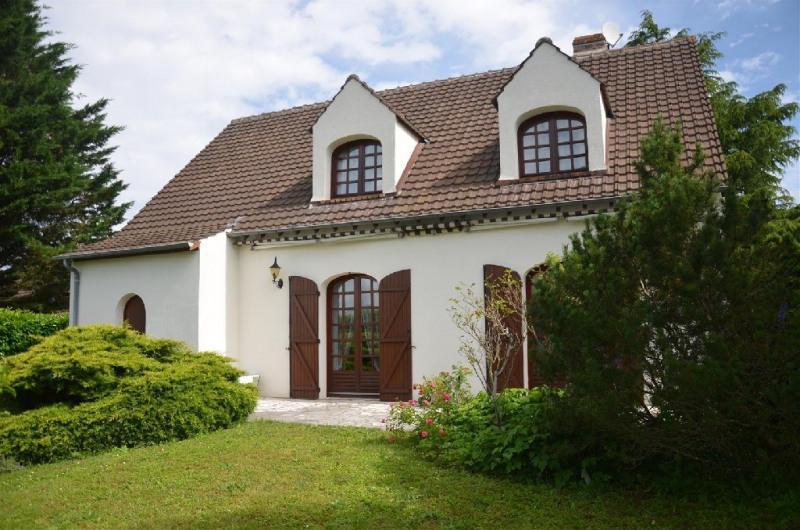 Vente maison / villa Vulaines sur seine 374000€ - Photo 1