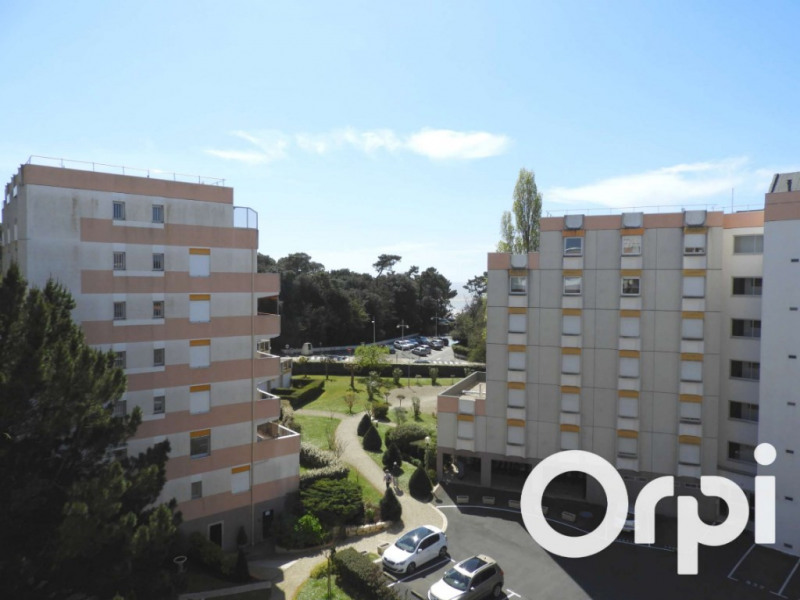 Sale apartment Vaux sur mer 232 100€ - Picture 13
