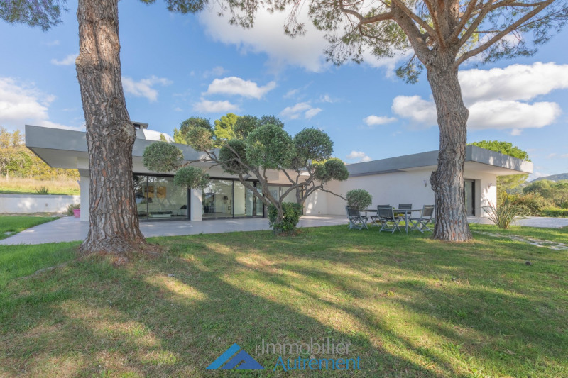 Location maison / villa Gémenos 7 000€ CC - Photo 6