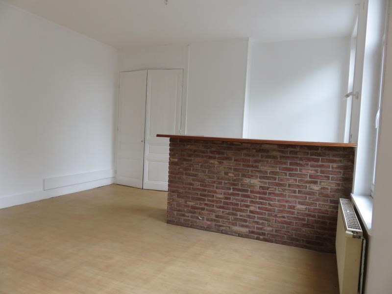 Sale building Dunkerque 507 000€ - Picture 10